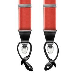 Leyva suspenders, Orange