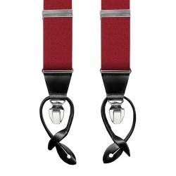 Tirantes Leyva, Rojo-Negro