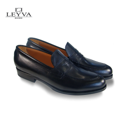 Leyva Adam Loafers