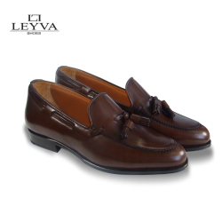Leyva Albert Loafers