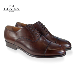 Leyva Oxford Shoes