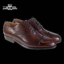 Leyva Oxford Shoes