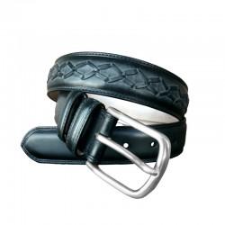 Cinturón de hombre de Leyva...