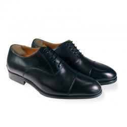 Denis leather men's shoes