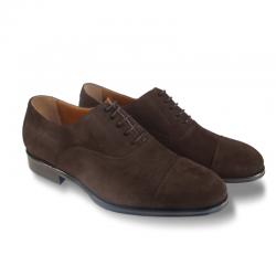 Denis men's shoes English...